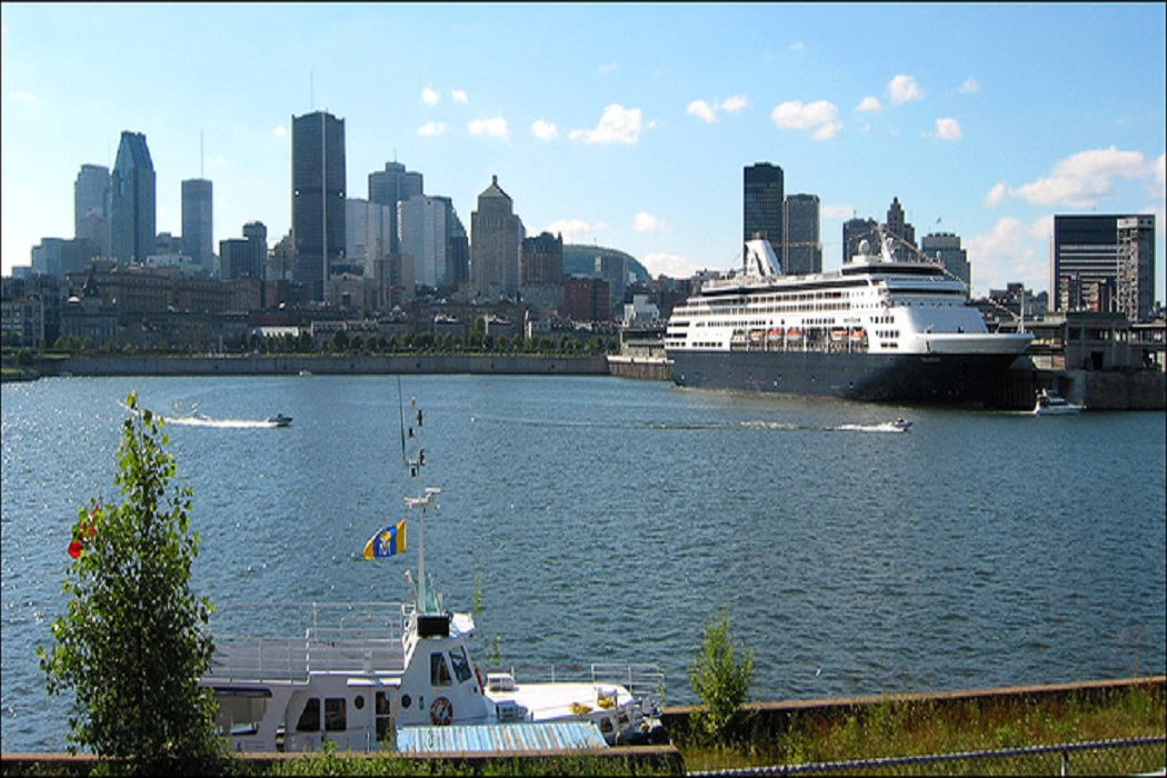 Montreal sediará Congresso Mundial ICLEI em 2018