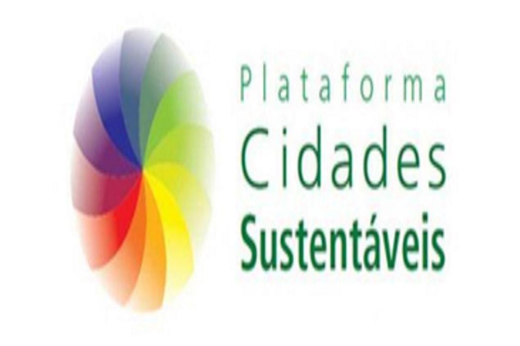 Nova plataforma do Programa Cidades Sustentáveis será lançada no dia 6 de abril