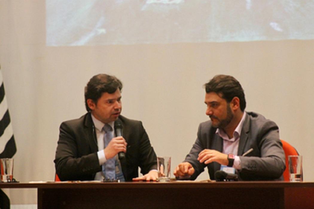 Governo de São Paulo promove o primeiro Diálogo Talanoa do Brasil