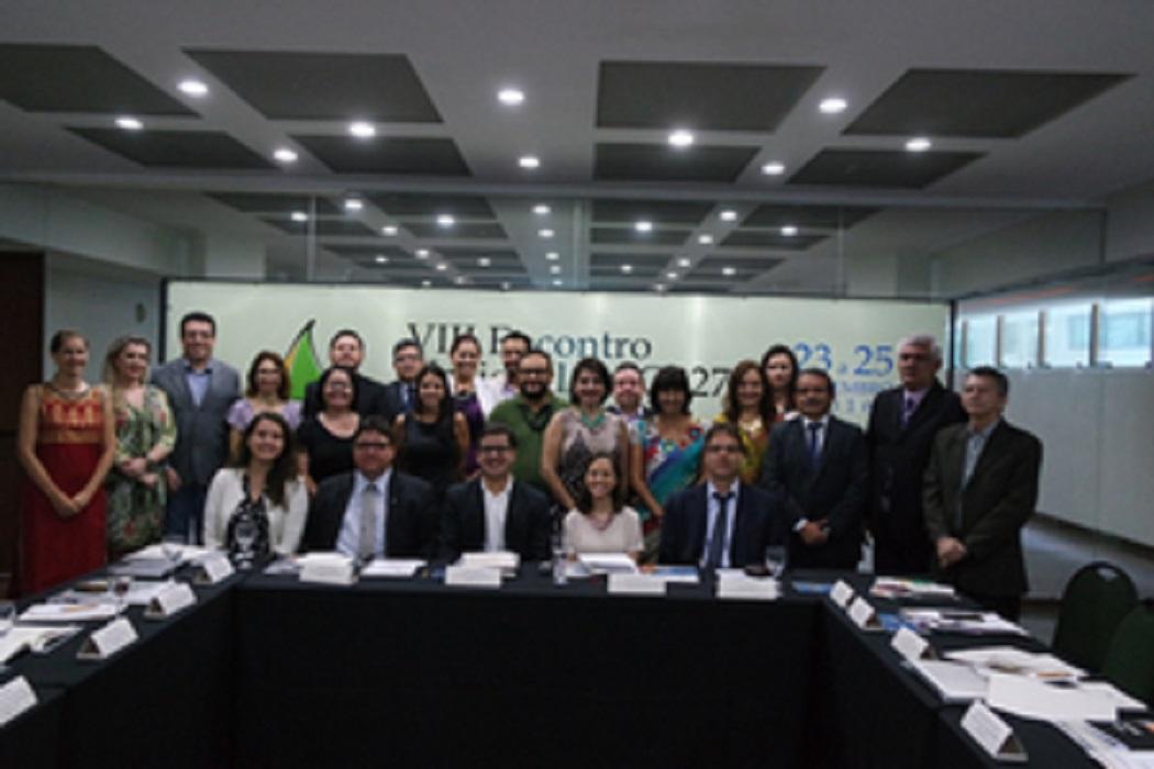 Reunidos em Maceió, Secretários de Meio Ambiente do CB27 discutem transição política e consolidação do grupo