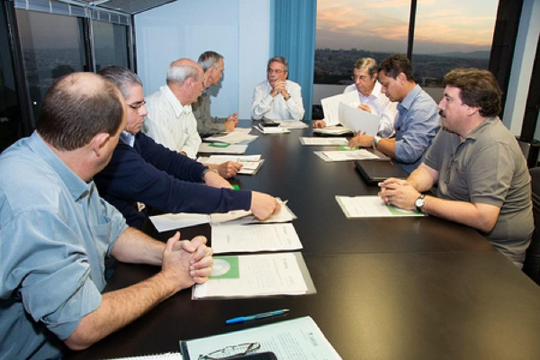 Prefeitura de Sorocaba está elaborando a Política Municipal de Mudanças Climáticas