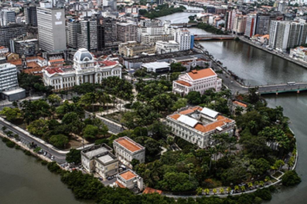 Recife se aproxima do Lançamento do Plano Preliminar de Desenvolvimento de Baixo Carbono