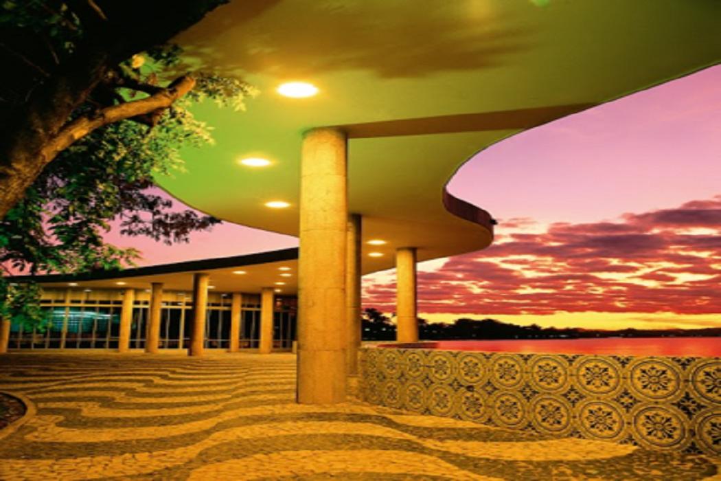 Belo Horizonte, Recife e Rio de Janeiro são as finalistas do Desafio das Cidades no Brasil