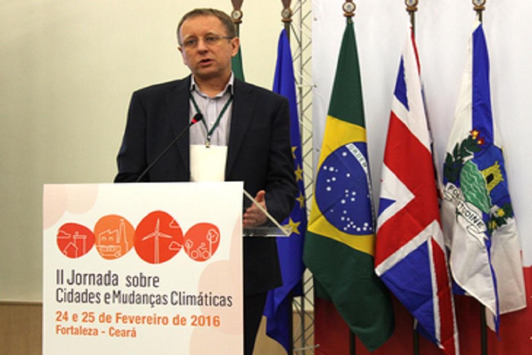Embaixada Britânica e ICLEI ajudam cidades brasileiras a promover investimentos de baixo carbono