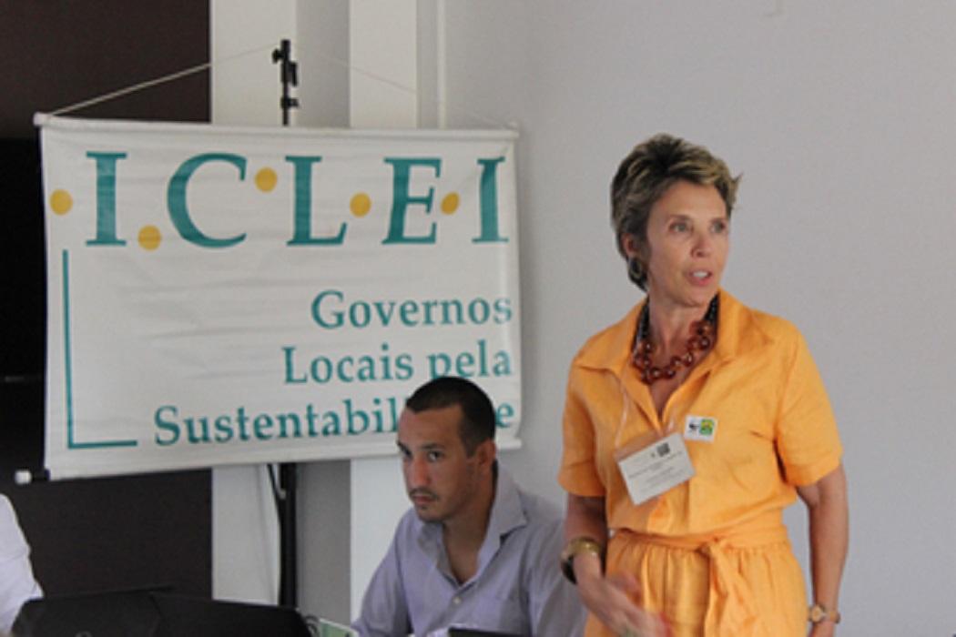 Workshop apresenta o Desafio das Cidades da Hora do Planeta
