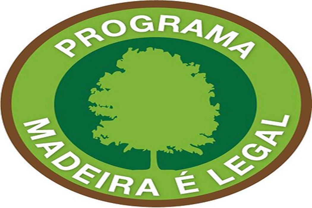 Programa Madeira é Legal realiza 14 oficinas e palestras na maior feira de construção civil da América Latina