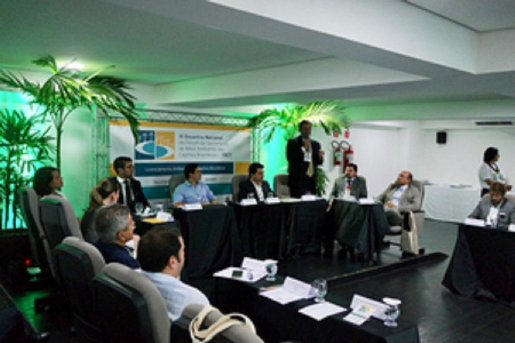 Capitais brasileiras defendem descentralização do licenciamento ambiental e autonomia do município