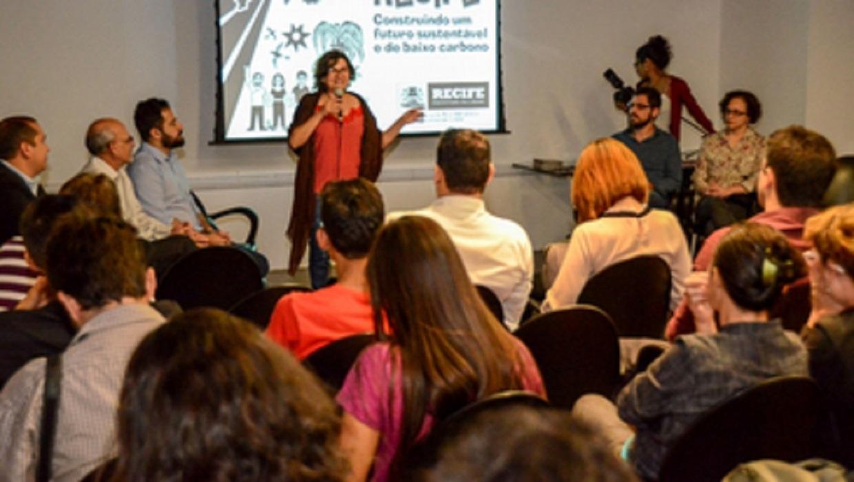 Recife se inspira em Selo Sustentável de BH e replicará iniciativa