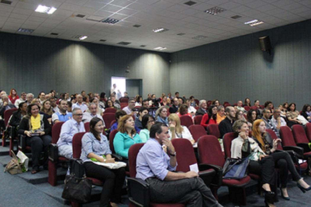 Seminário em SJC discute a força das Compras Públicas Sustentáveis