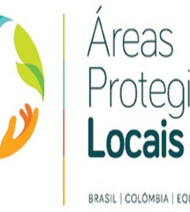 Estão abertas as inscrições para o primeiro Ciclo de Cooperação com foco em Áreas Protegidas Locais