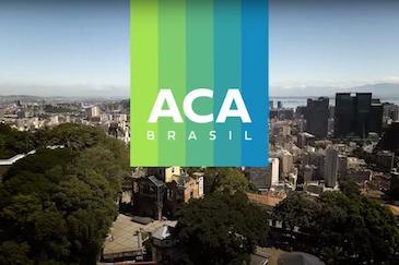 ACA Brasil aposta na ambição para fortalecer o papel do país na agenda climática
