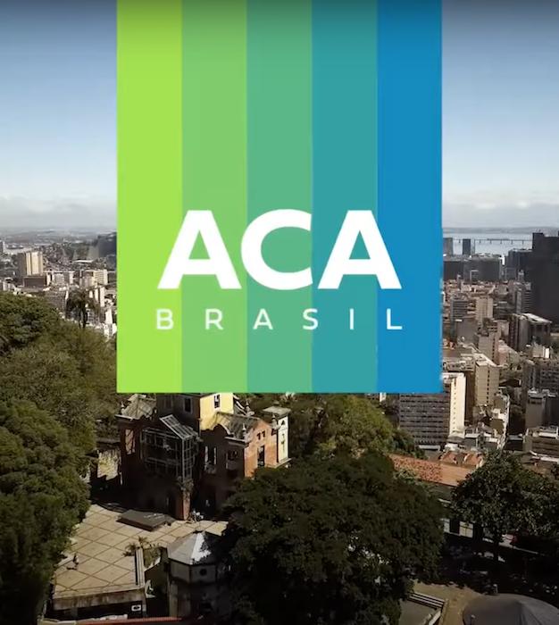 ACA Brasil apuesta por la ambición de fortalecer el rol del país en la agenda climática
