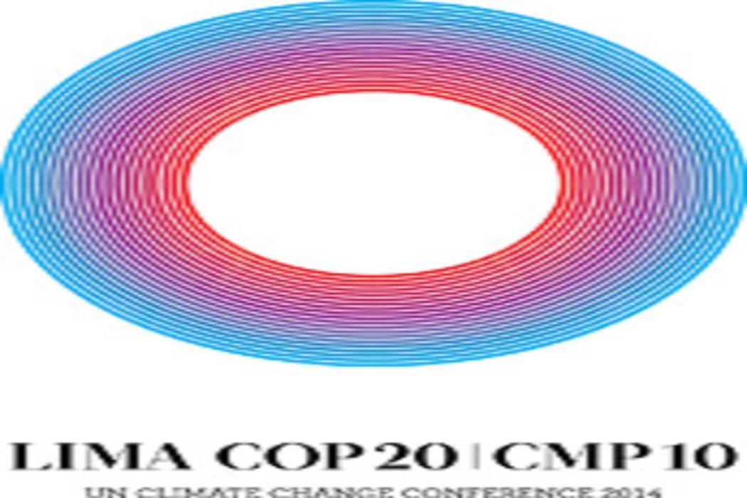 Lima uniu países pela ação climática, Paris deve colocar todos os atores a bordo