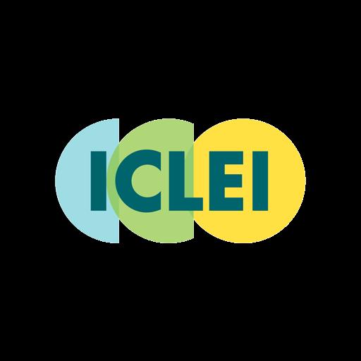 RexCom LAC do ICLEI realiza seu segundo encontro na Cidade de Quito