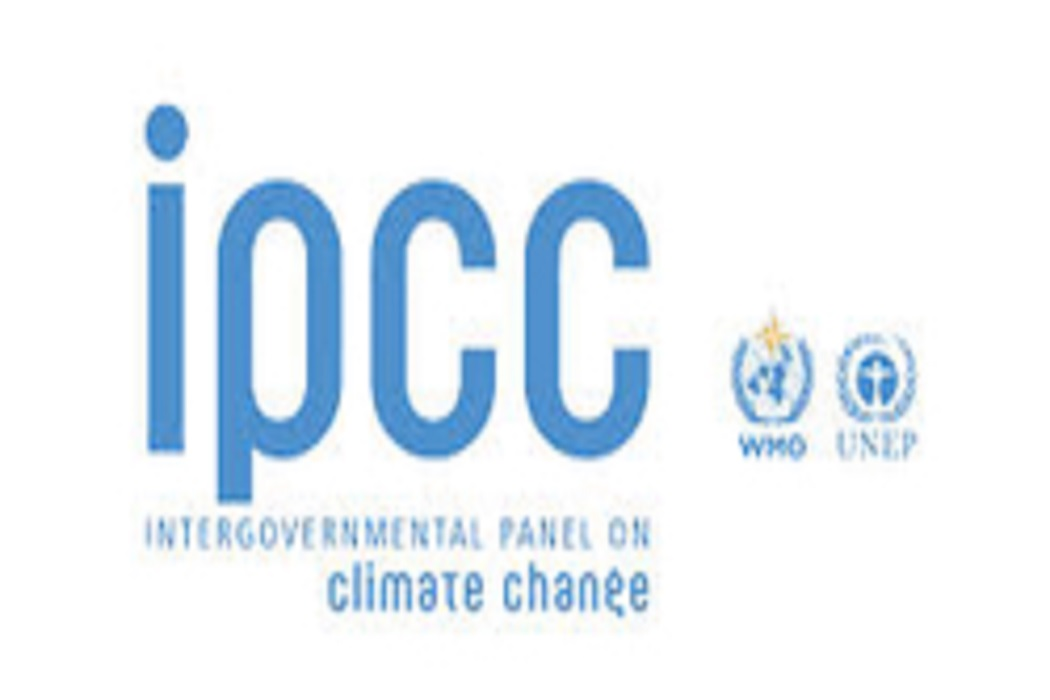 IPCC dará foco especial para as Cidades