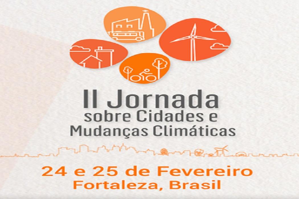 ICLEI promove primeiro evento nacional sobre cidades e mudanças climáticas depois da CoP21