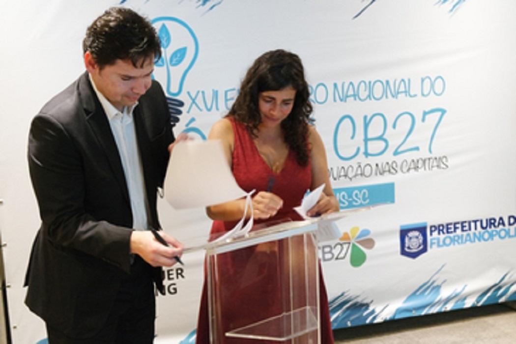 ICLEI anuncia novas parcerias para envolver crianças e jovens nas agendas de sustentabilidade urbana