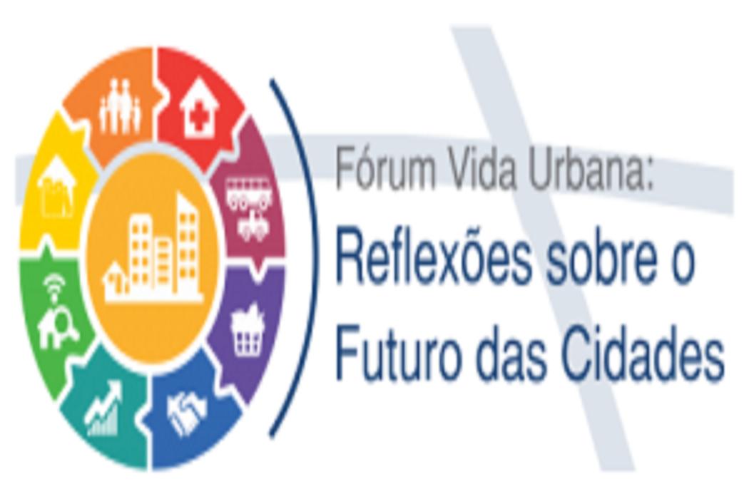 Fórum promove debate sobre sustentabilidade urbana em BH