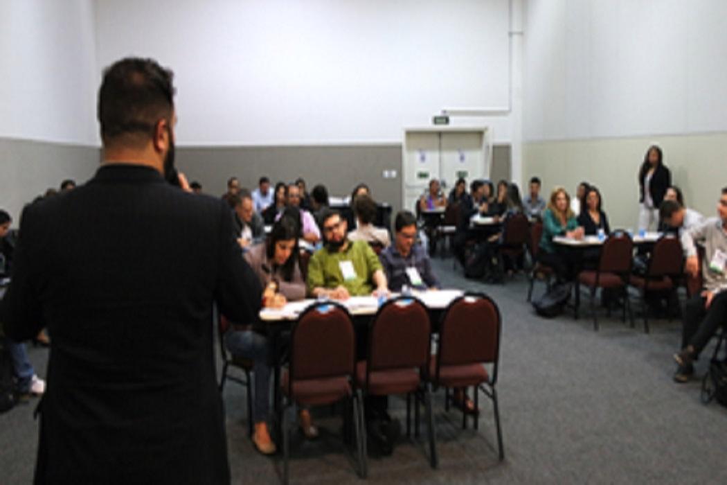 Rede Global do ICLEI cresce com a entrada de três novos governos locais sul-americanos