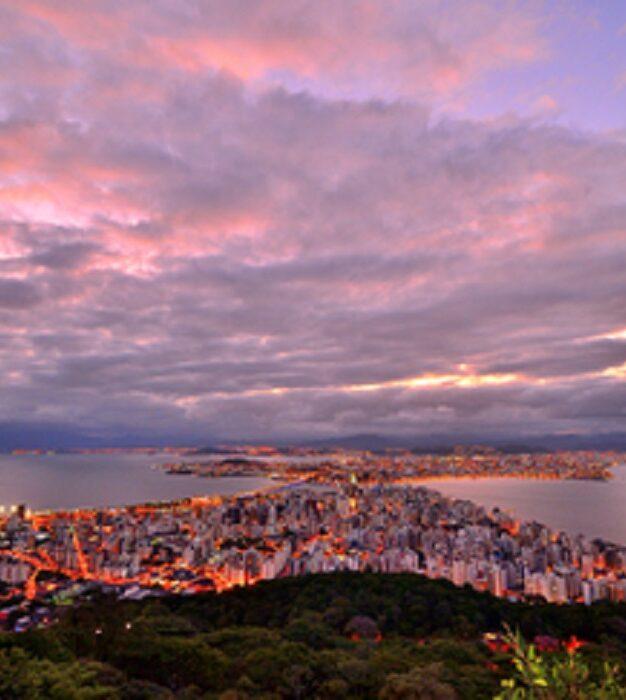 Florianópolis mostra como integrar unidades de conservação ao SNUC