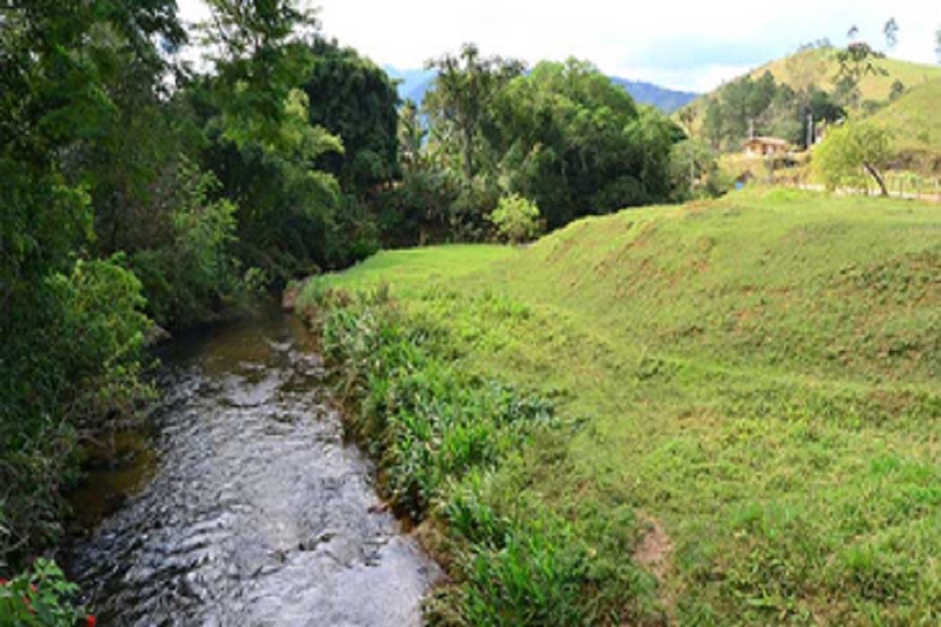 Prefeitura de São José dos Campos garante recursos para o Programa Mais Água