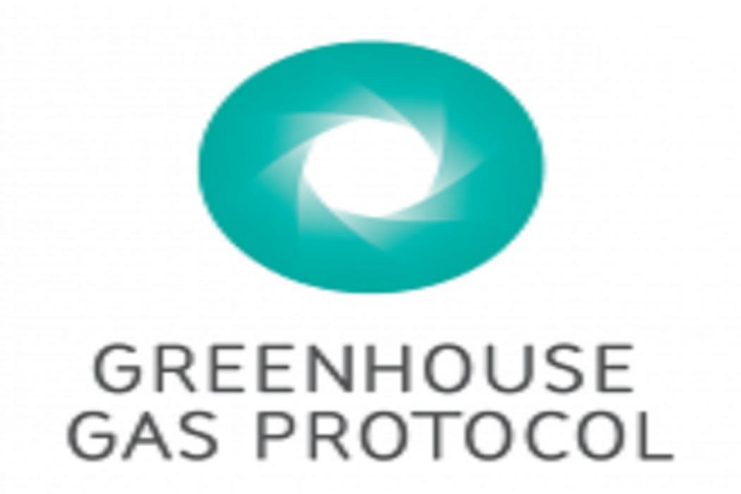 Lançamento do Primeiro Padrão Global para Medição de Emissões de Gases de Efeito Estufa de Cidades