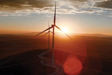 100%RE: por uma transição energética sustentável e justa