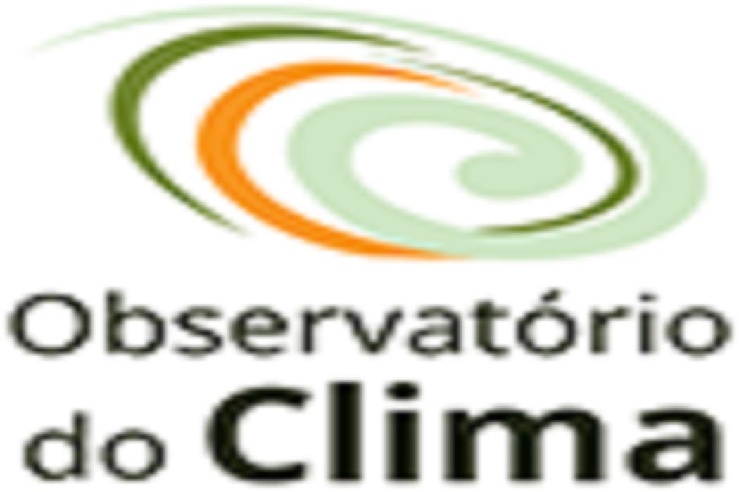 Observatório do Clima é eleito na categoria Mudanças Climáticas para receber o Prêmio Lide de Meio Ambiente