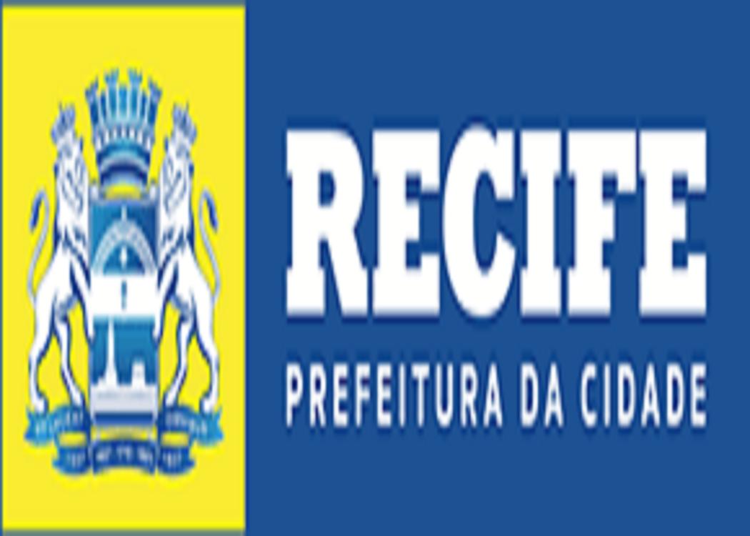 Projeto de Lei de Mudanças Climáticas e Sustentabilidade é aprovado pela Câmara de Recife