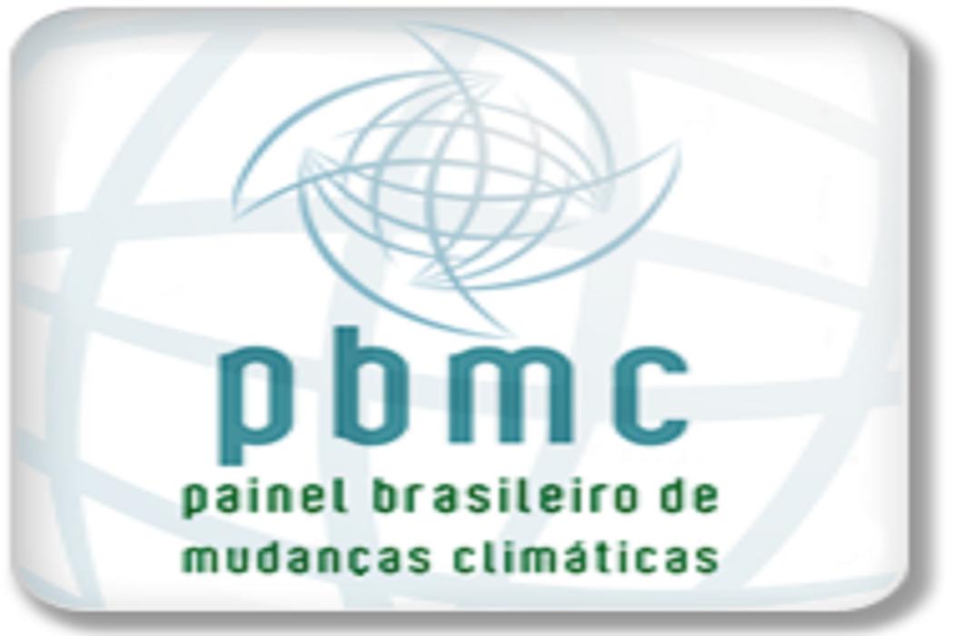 Painel Brasileiro de Mudanças Climáticas vai focar estudo nas cidades