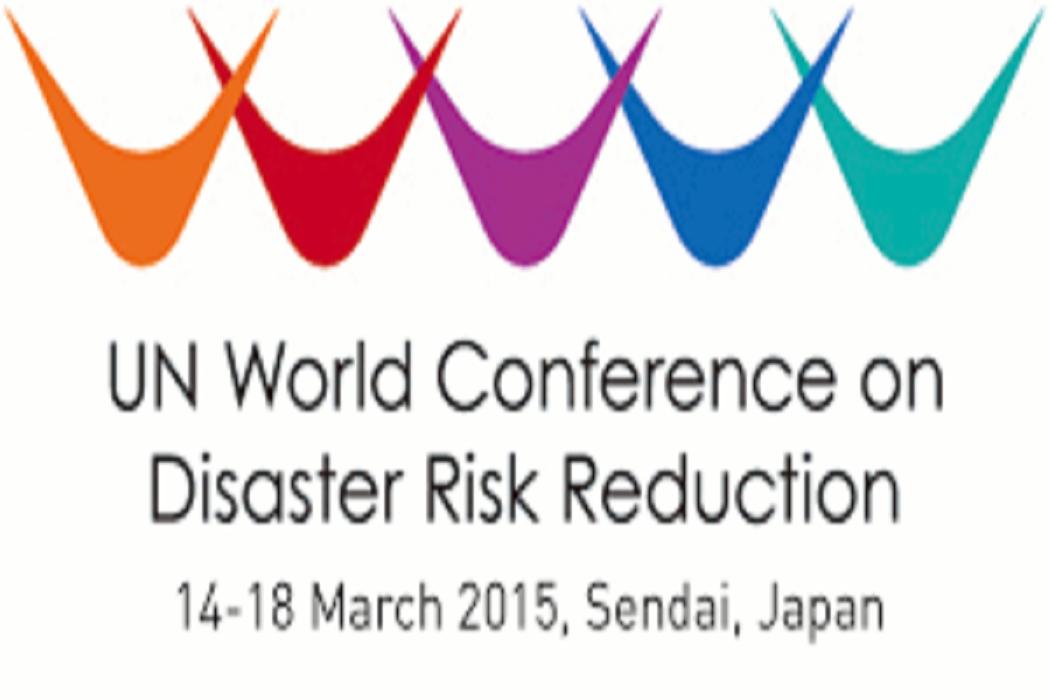 Governos Locais delineiam a visão para a redução do risco de desastres para o período pós-2015 à frente da Conferência de Sendai