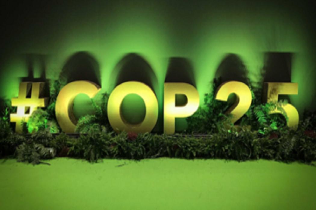 Después de la COP25, frustración por las decisiones pero aún más esperanza en la acción climática local