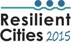 Congresso Cidades Resilientes