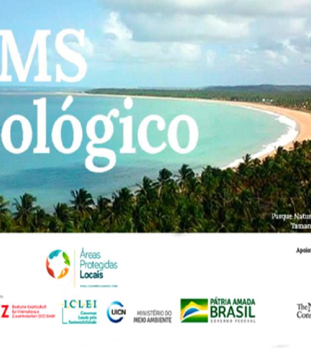 Portal Proteja divulga legislações estaduais sobre ICMS Ecológico