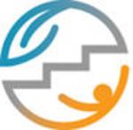 Fórum Político de Alto Nível sobre Desenvolvimento Sustentável