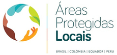 IX Seminário Brasileiro sobre Áreas Protegidas e Inclusão Social e IV Encontro Lationamericano sobre Áreas Protegidas e Inclusão Social SAPIS/ELAPIS