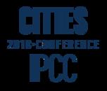 Conferência IPCC sobre Cidades