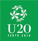 Cúpula de Prefeitos Urban 20 (U20)