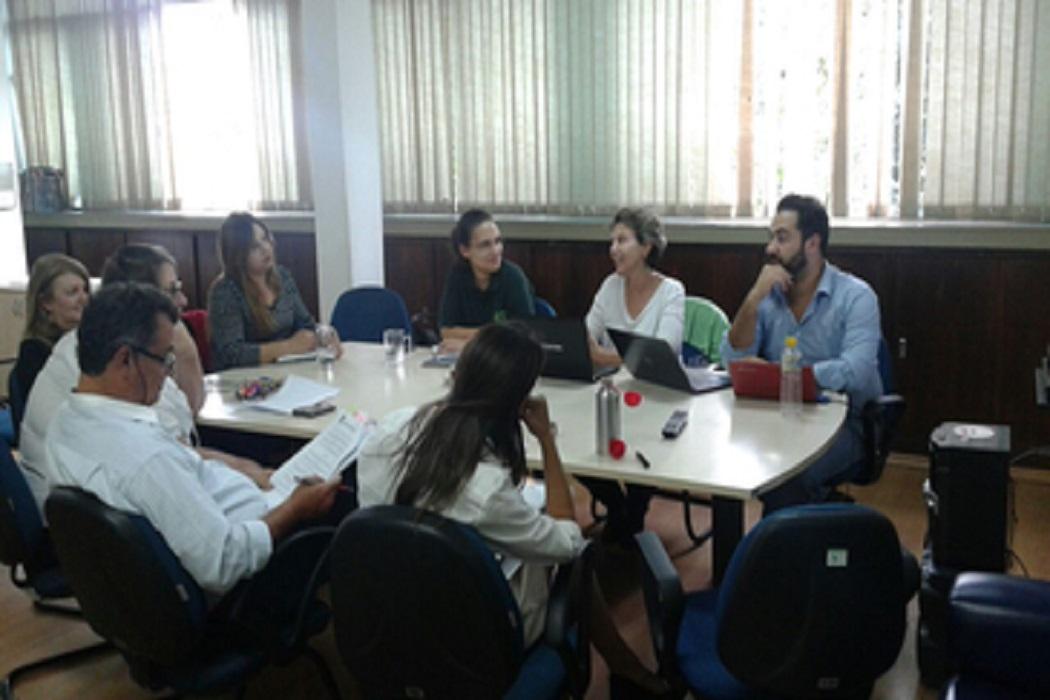 Sorocaba se aproxima a la entrega del Plan de Acción del Proyecto Urban-LEDS