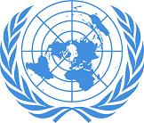 Foro Político de Alto Nível de la ONU