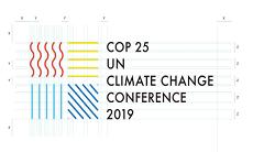 Conferência das Partes da Convenção do Clima das Nações Unidas COP25