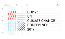 Pré-25ª Conferência das Partes (COP 25) da Convenção-Quadro das Nações Unidas sobre Mudança Climáticas (UNFCCC)