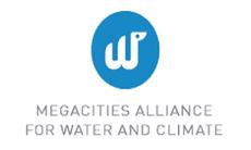 Aliança de Megacidades para Água e o Clima (MAWAC)