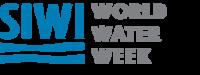 Semana Mundial da Água