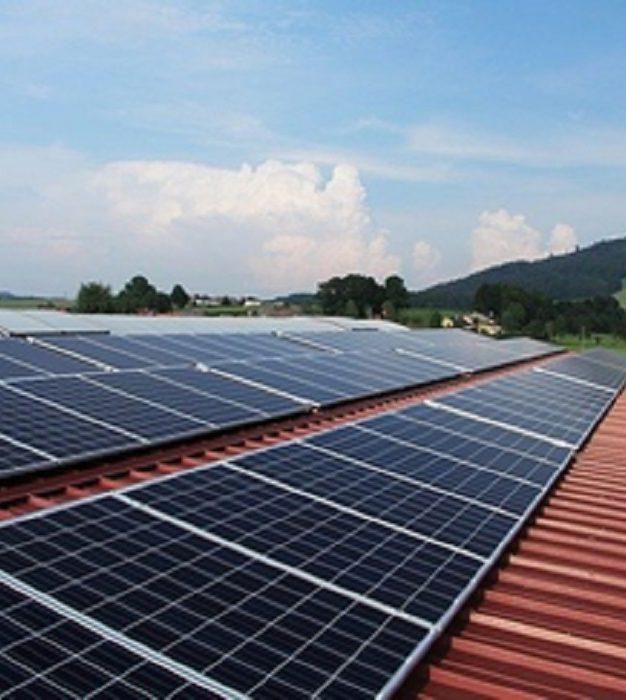 Recife e Belo Horizonte avançam na implementação de projetos de eficiência energética com iniciativa LEDS Lab