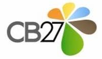 Encontro Nacional CB27