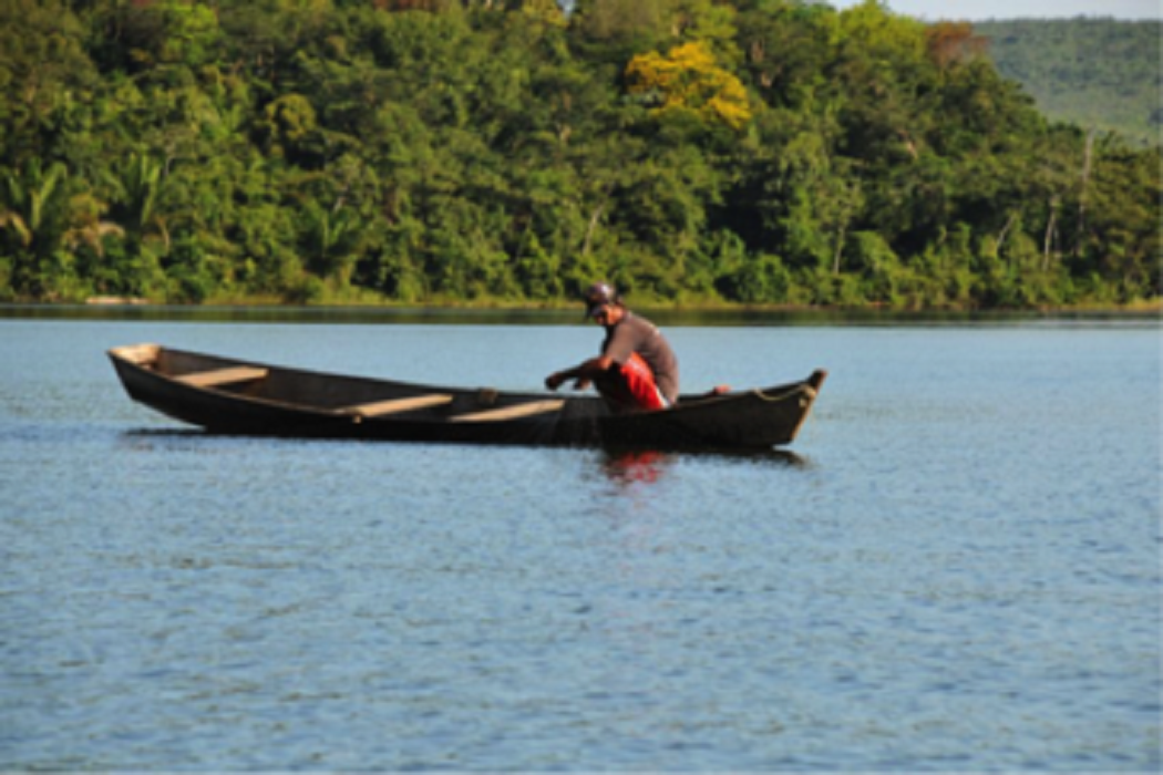 Equidade na gestão de áreas protegidas locais é tema de evento em Recife