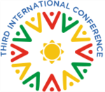 Conferência de Financiamento para o Desenvolvimento