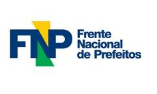 75ª Reunión General del Frente Nacional de Alcaldes (FNP)