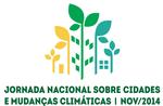 Jornada Nacional sobre Cidades e Mudanças Climáticas: 5º Encontro Nacional do CB27 e Cidades do Projeto Urban LEDS